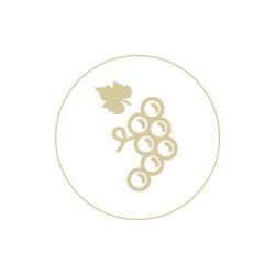 Château MEYNEY 2018 CBS